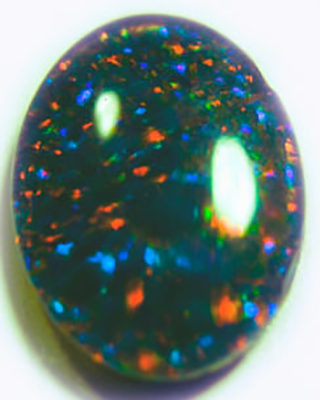 "Opal Triplet 18x13mm for sale  ""A"" Grade Lot:111"